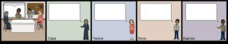 Обсуждение Storyboard - Blank