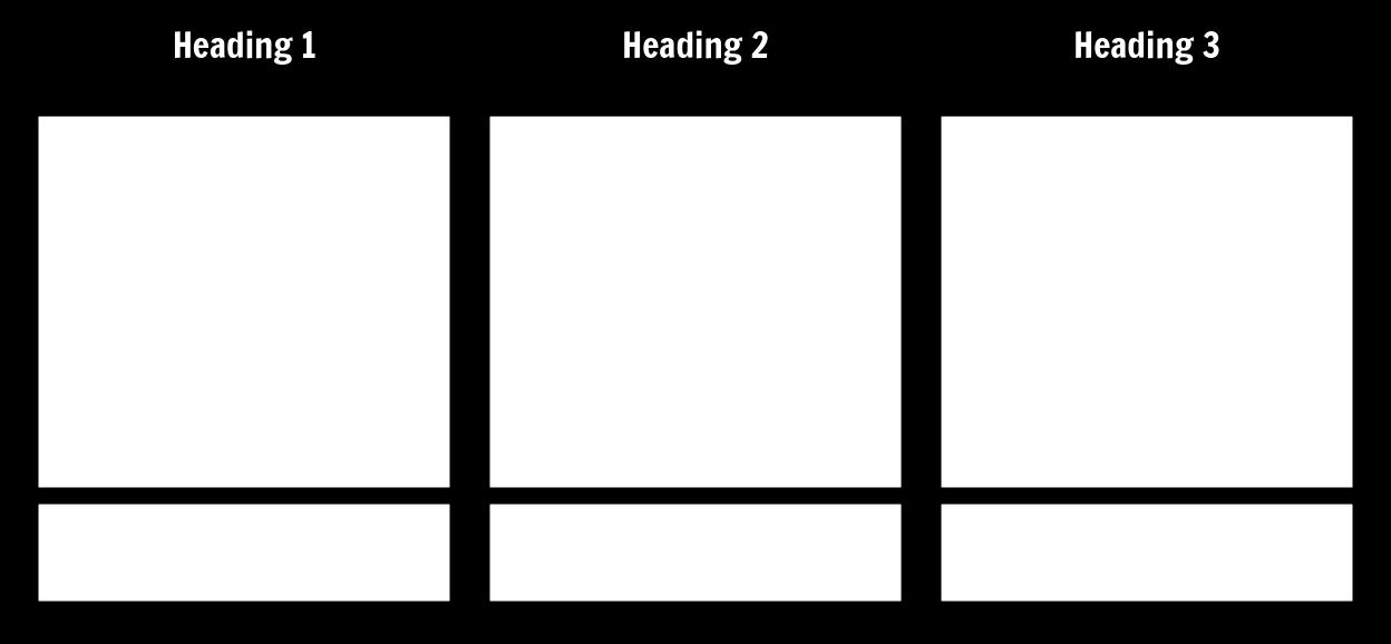 3 Диаграмма Столбца T