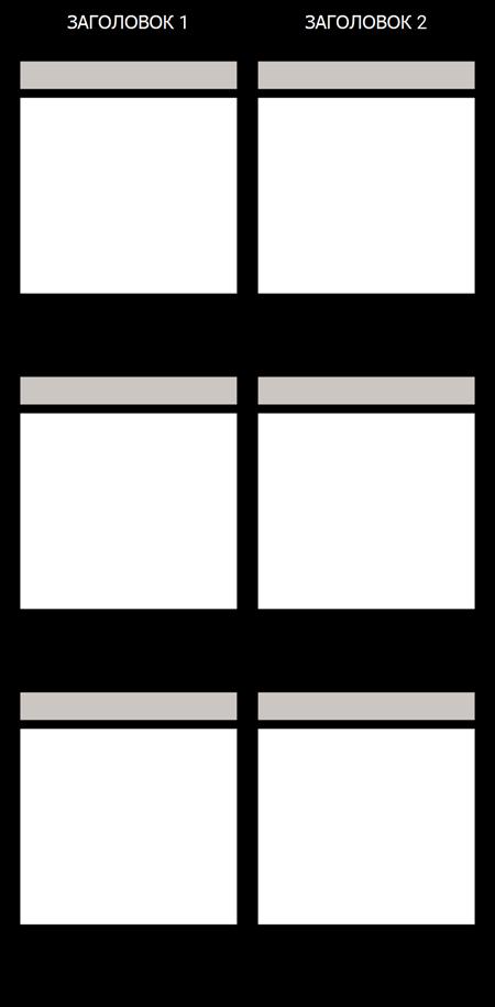 Blank Сравнение T-Chart