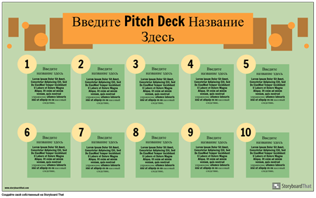 Pitch Deck Info-2