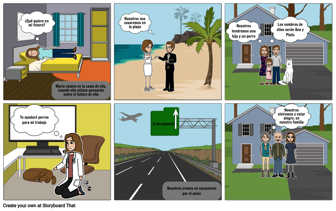 chapter 2 comic strip