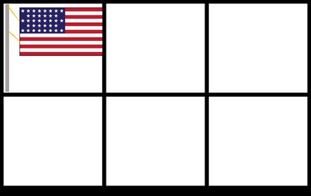 American Dad Storyboard