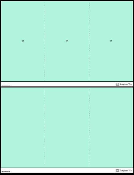 Brožúra Plagát 1