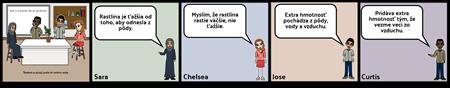 Diskusia Storyboard - ES - Rast Rastlín