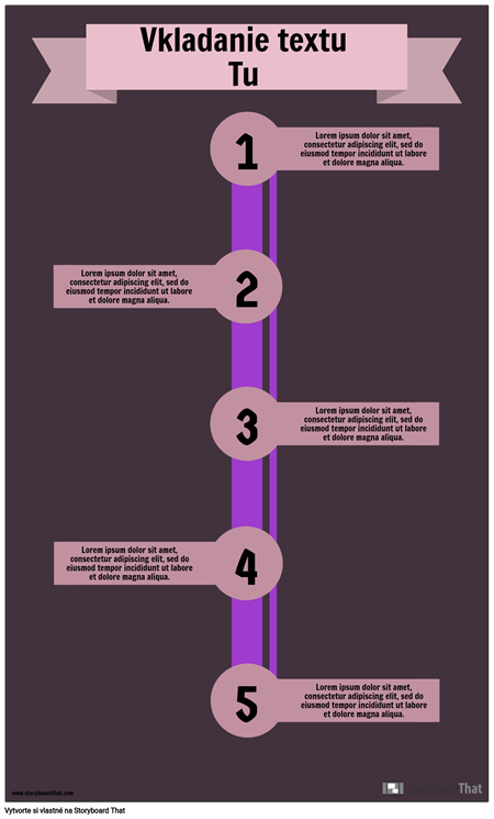 Info-1 Používateľa