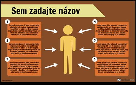 Info-2 Používateľa