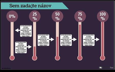 Info o Postupe Bar 1 (2)