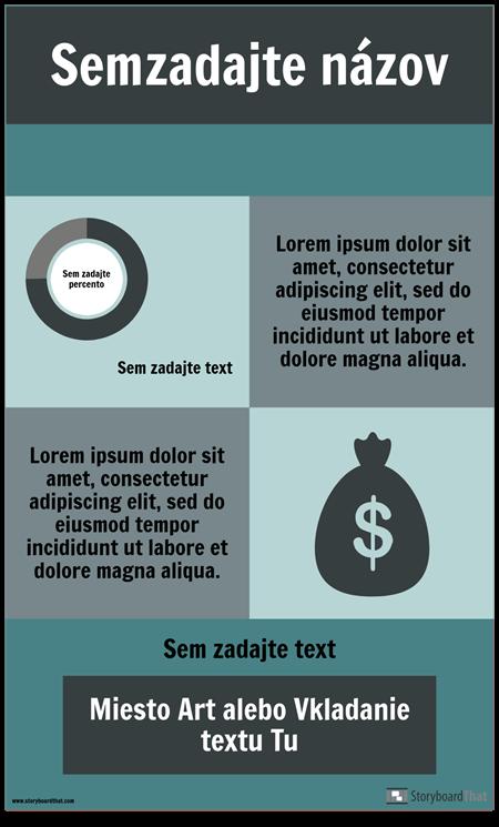Info o Rozpočte-3