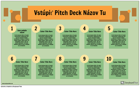 Info Pitch Deck Info-2