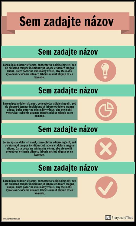 Informácie o Produkte 3