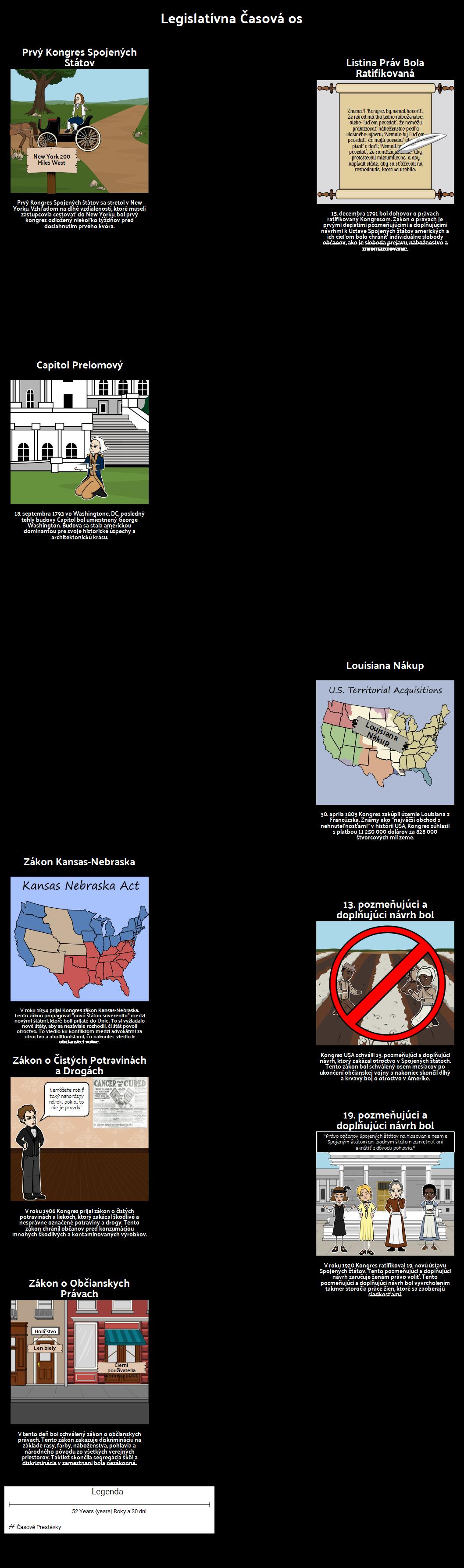 Najobľúbenejšie dátumové údaje lokalít v USA všetky nové zadarmo Zoznamka USA