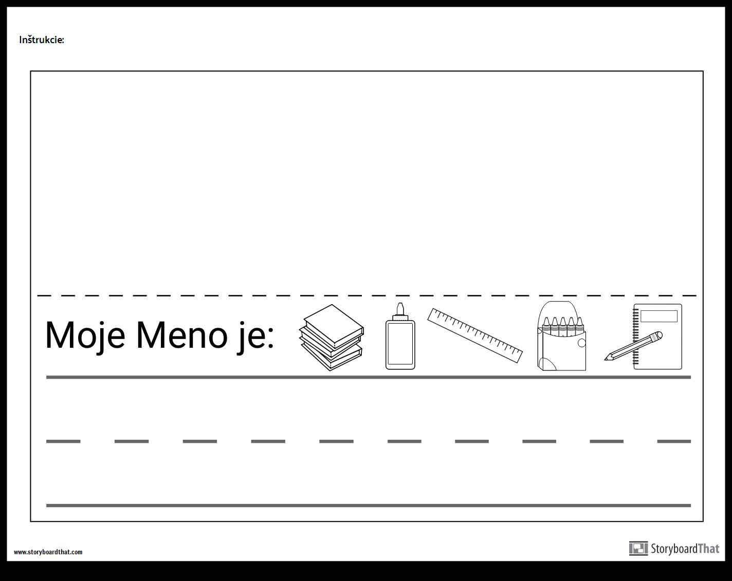 Menovka