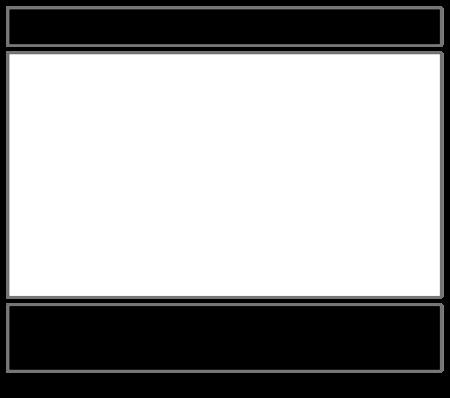 Prázdny názov 16x9 Desc