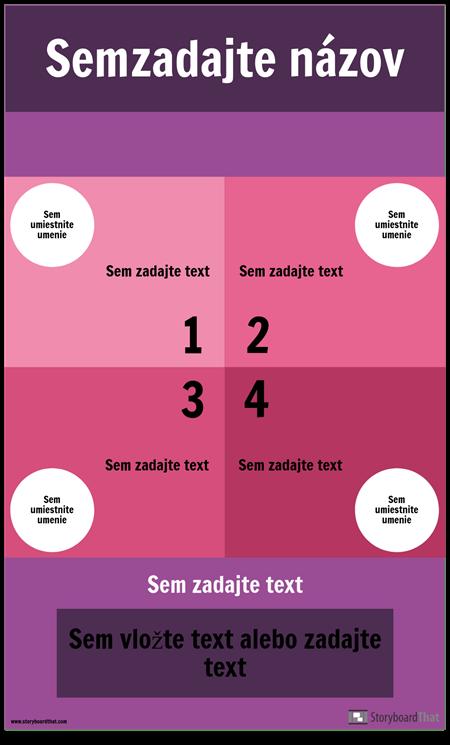 Produkt Dev Info-2