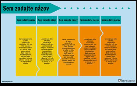 Produkt Roadmap Info-1