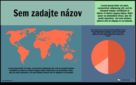 Správa Info-2