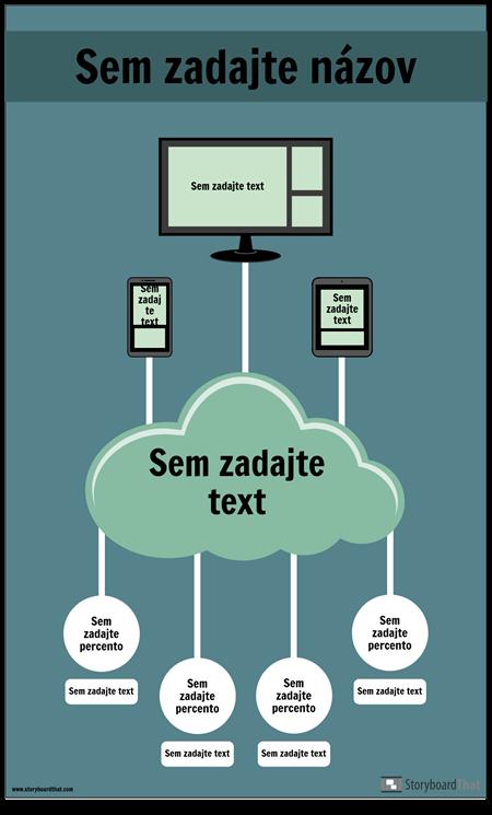 Technické Informácie-2