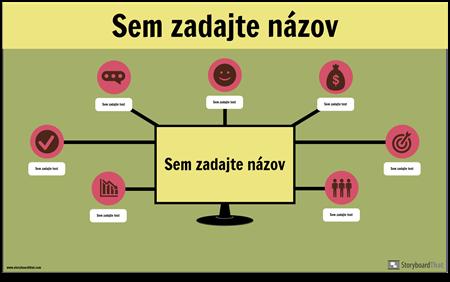 Technické Informácie-3