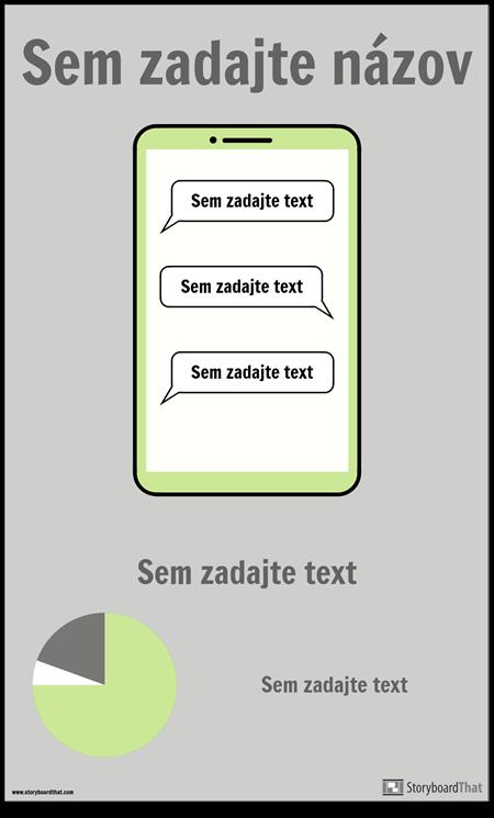 Telefón PSA Infographic