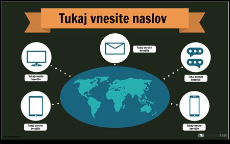 Info o Komunikaciji-1