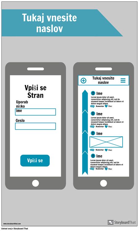 Mobile Wireframe-2