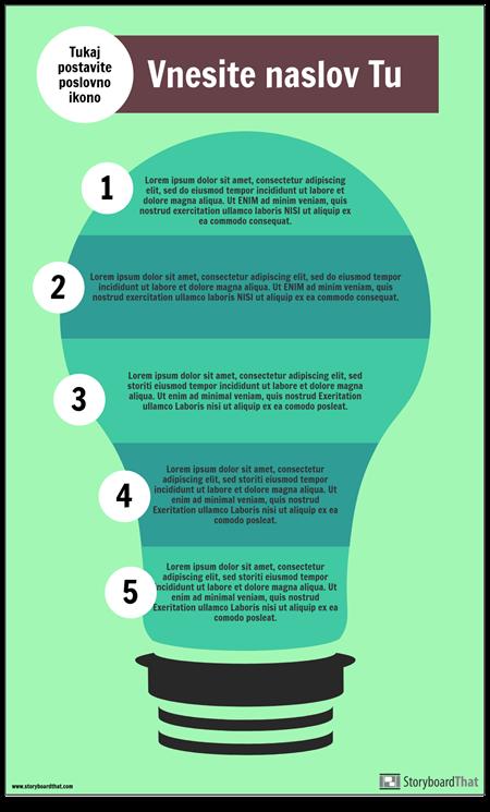 Poslovni Načrt Info-3