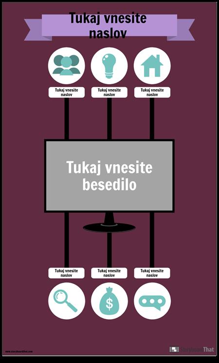 Tehnična Informacija-1