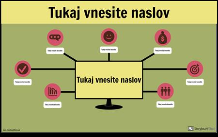 Tehnična Informacija-3