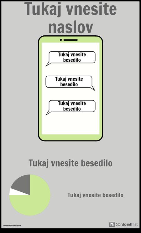 Telefonska Informacija PSA
