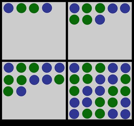 Vzorci