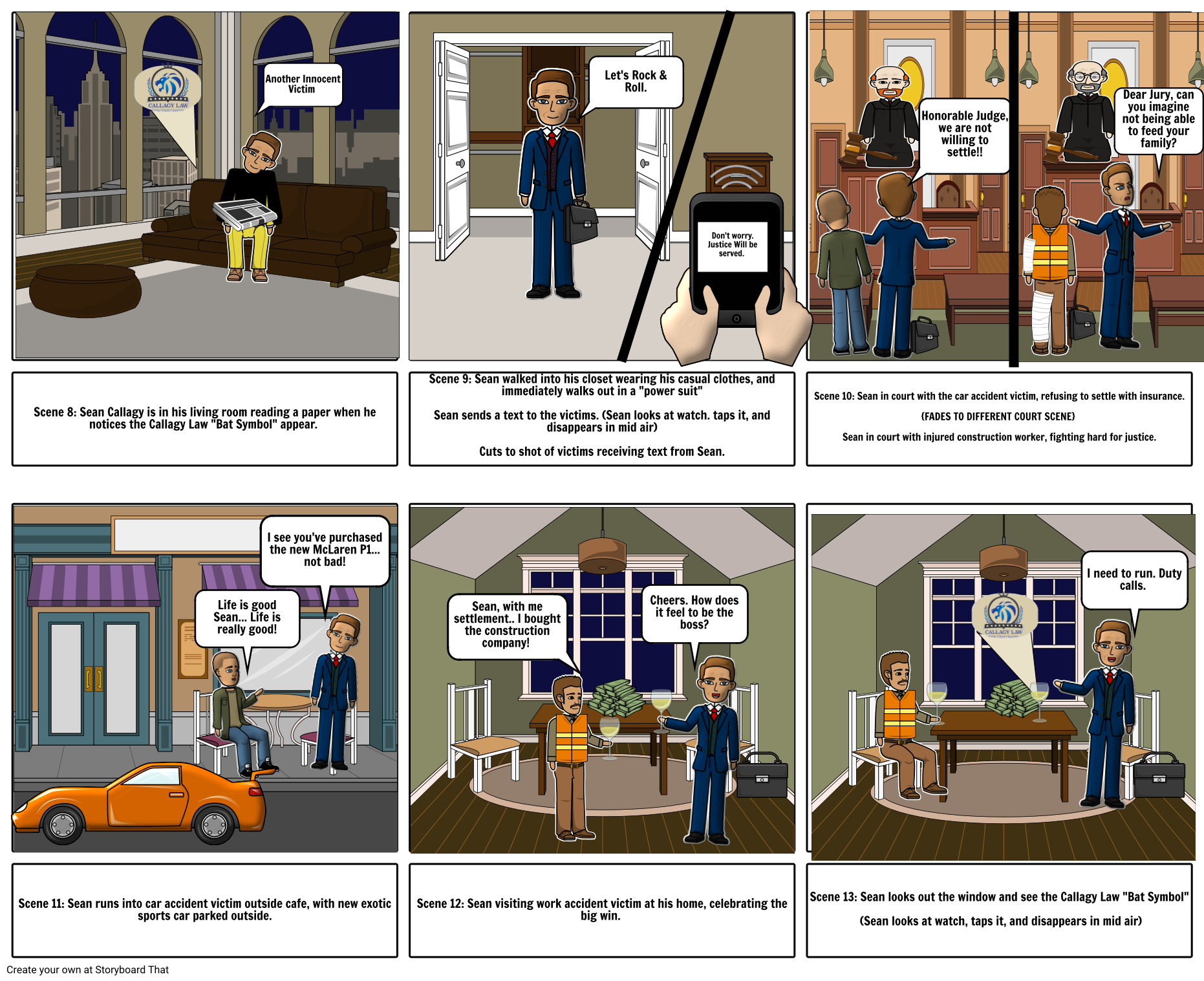 Callagy Law pitch1 part 2