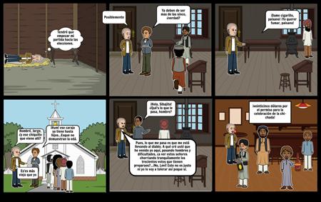 Parte 3- Capitulo 1