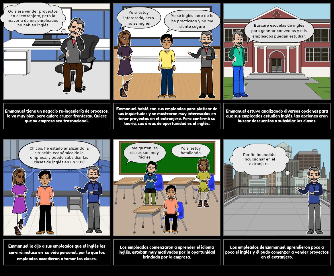 concept scenarios 2