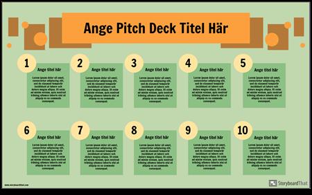 Pitch Deck Info-2