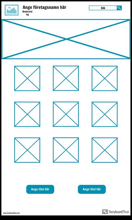 Trådmodell-2