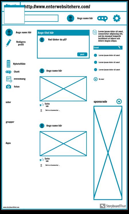 Trådmodell-3