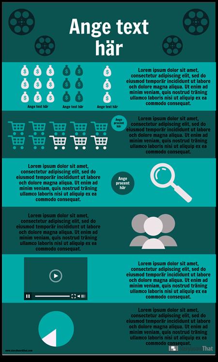 Video Marketing Info-2