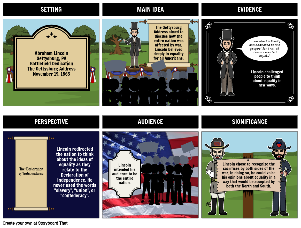 Causes Of Civil War Civil Rights Act Of 1866 Us Civil War