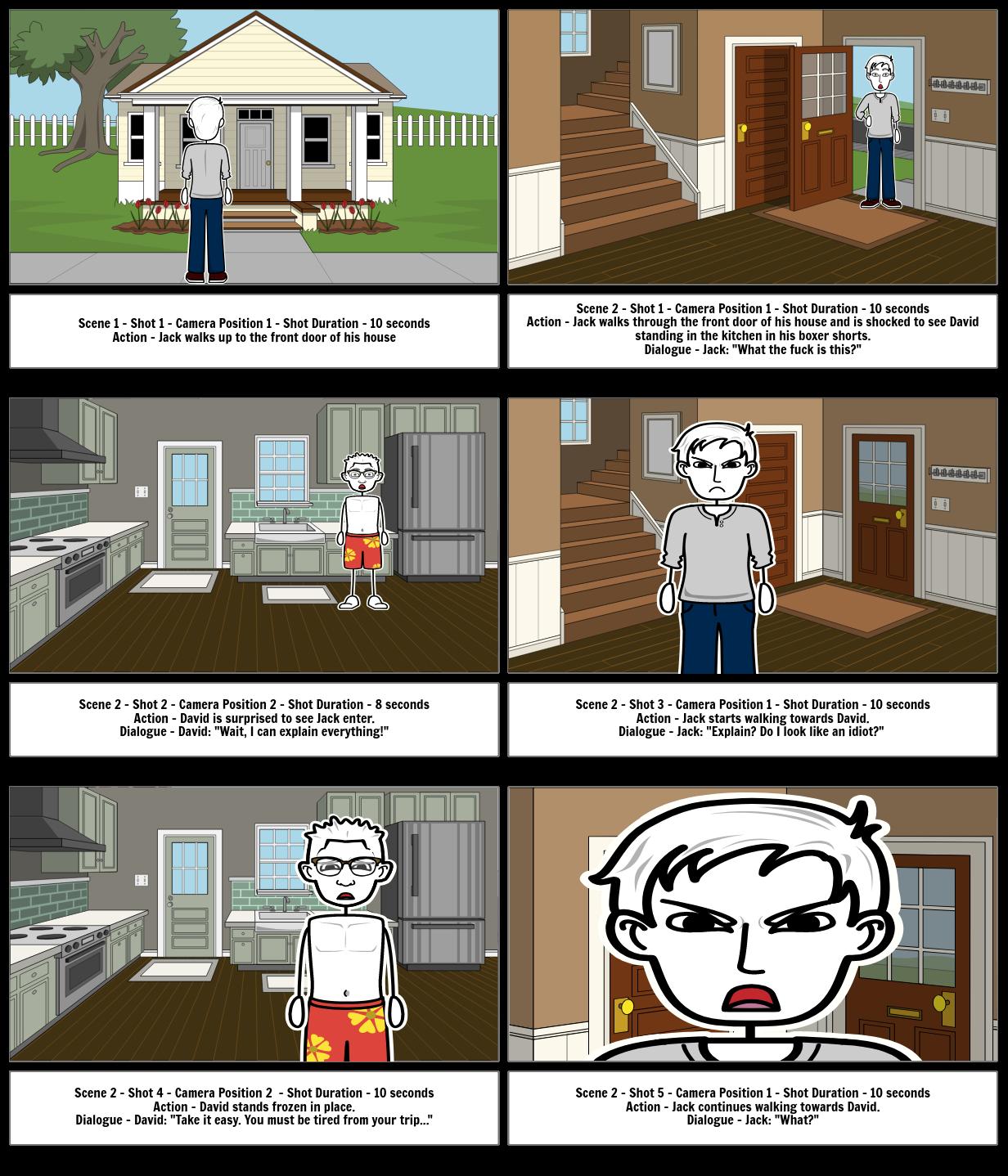 Thomas_Keroglidis_Maggie_Storyboard 1
