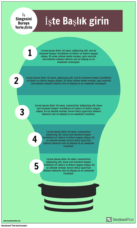 İşletme Planı Bilgisi-3