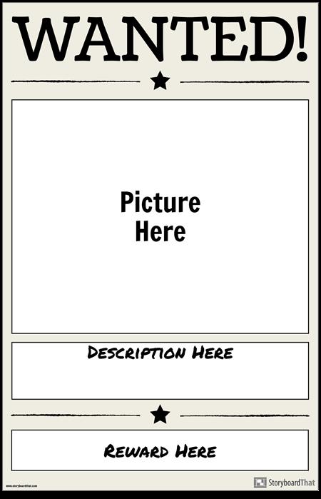 Aranıyor Poster 1