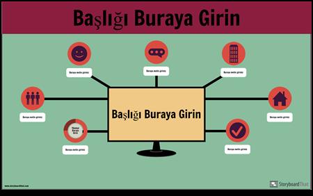 BT Bilgisi-3