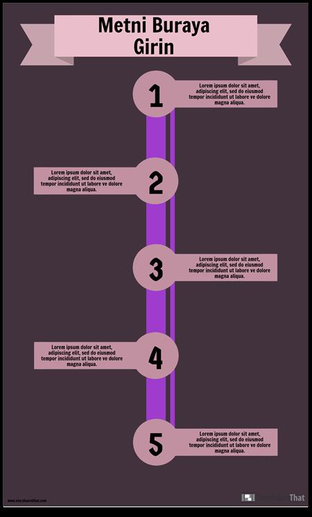 Kullanıcı Merkezi Tasarım Bilgisi-1