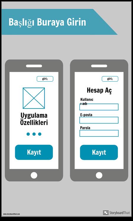 Mobil Tel Kafes-1