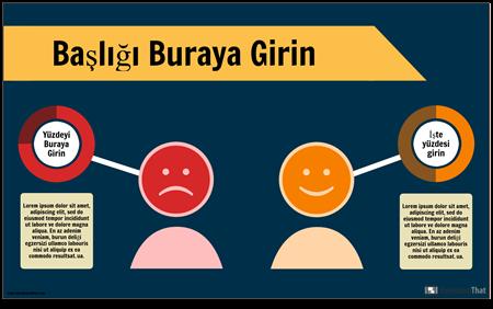 Müşteri Hizmetleri Bilgisi-1