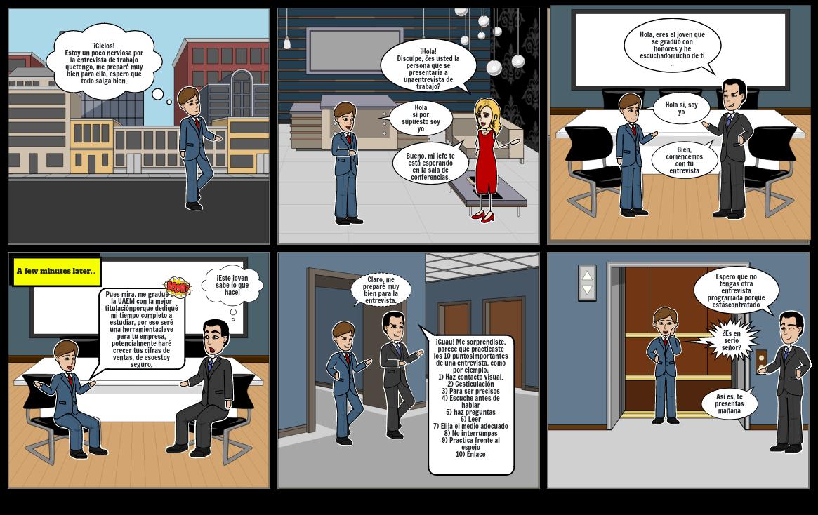 Effective Presentation  Skills In Business  Communication.