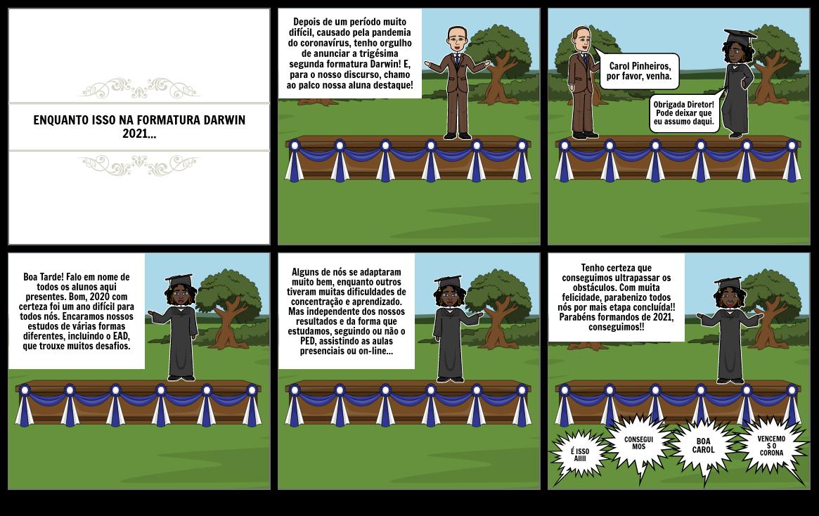 PI DE GEOGRAFIA E MATEMÁTICA 3 - 2A - JP - PERGUNTA 4