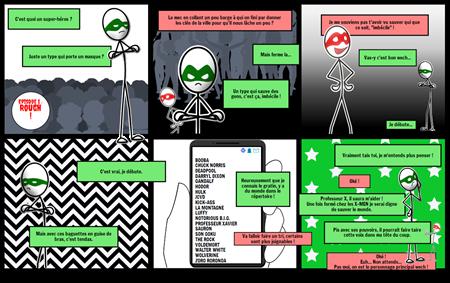Random-Guy (page 1 - lignes 1 et 2)