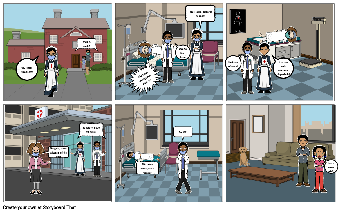 A realidade da saúde no Brasil durante o COVID-19
