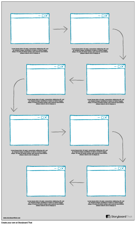UX Wireframe-3